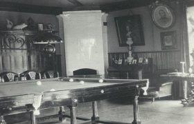 интерьер дома всеволожских в рябово архивные фото (ВСЕВОЛОЖСК)