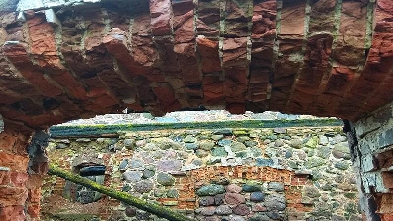 жабино дворянская усадьба хозяйственные постройки