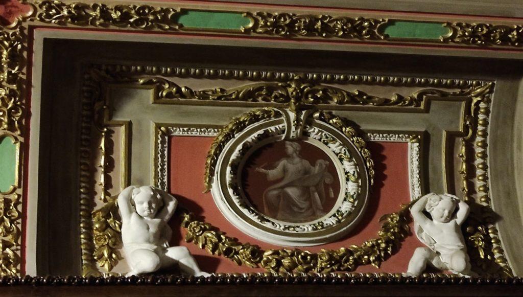 особняк юсуповых на литейном 42.санкт петербург.