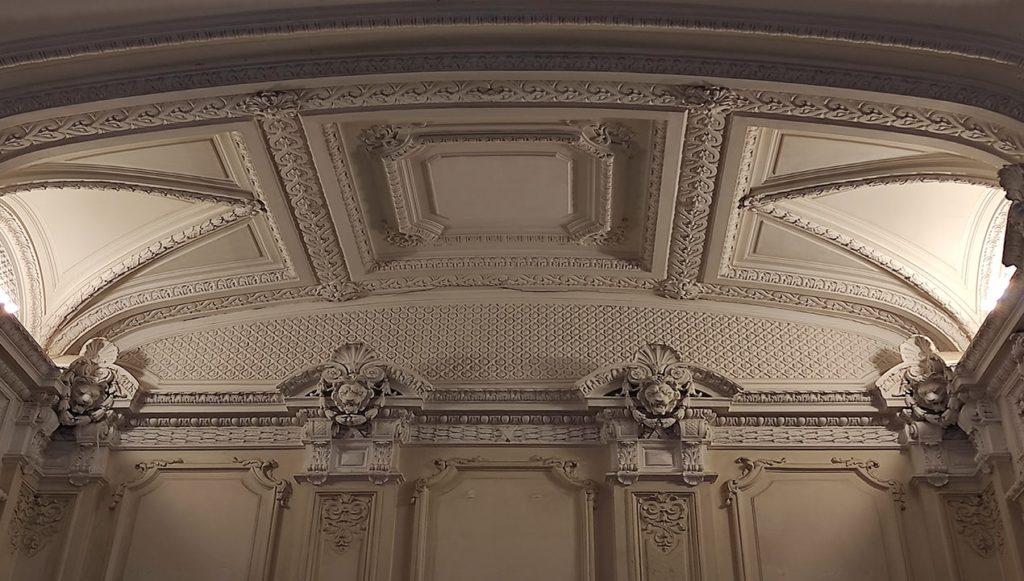 особняк румянцева университетская набережная 44.